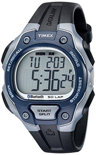 Reloj - Timex - para - TW5K86600F5