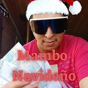 Mambo Navideño
