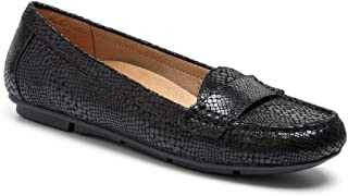 Best vionic ashby loafer Reviews