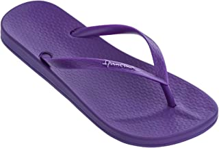 Ipanema Women`s Ana Flip Flops