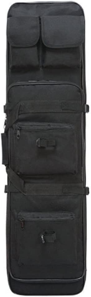 Popular brand TaktZeit Tactical Rifle Case Outdoor Bag Soft H Cheap mail order specialty store Double for