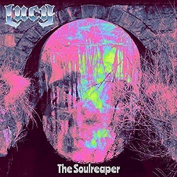 The Soulreaper