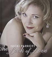 Look of Love by Nicki Parrott (2013-12-18)