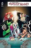 Harley Quinn rebirth, Tome 4 - Surprise surprise