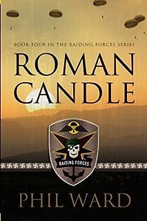 Roman Candle