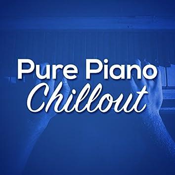 Pure Piano Chillout