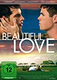 BEAUTIFUL LOVE (OmU) - Tristan Barr