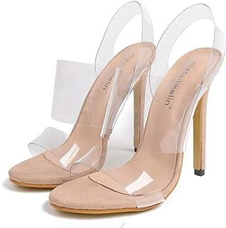 De esSneakers Zapatos 100 50 Sandalias Eur Vestir Amazon L5Rc3q4Aj