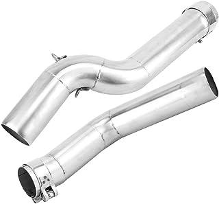 Suchergebnis Auf Für Honda Cbr600rr Auspuff Abgasanlage Motorräder Ersatzteile Zubehör Auto Motorrad