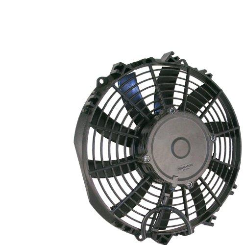 Maradyne M123K Champion Series 12 130W Reversible S-Blade Fan