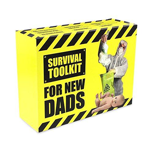PC Hardware Store Nuevo Kit de Supervivencia papá