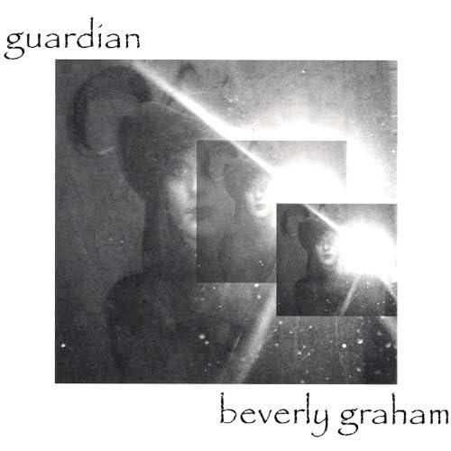 Beverly Graham