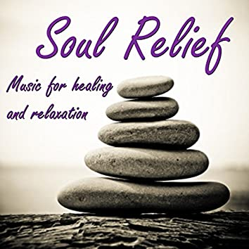 Music for Healing and Relaxation