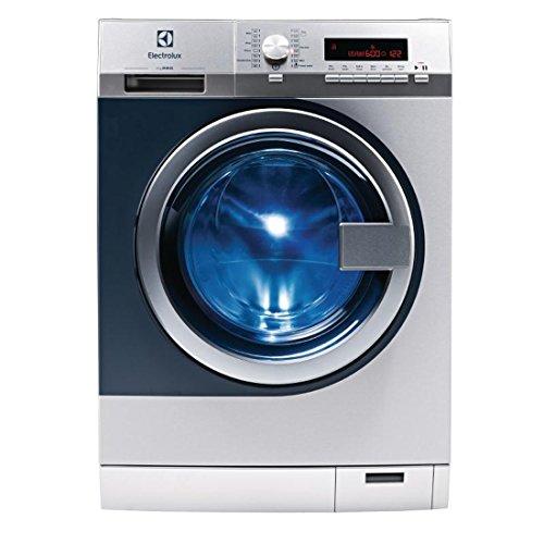 Electrolux we170p mypro Waschmaschine