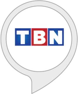 TBN Livestream