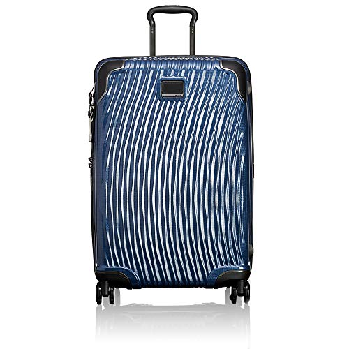 TUMI Latitude Short Trip Packing Case, Azul Marino (Azul) - 98561-1596