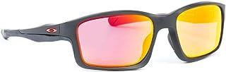 اوكلي نظارة شمسية للجنسين - OO 9247 - 11 -57
