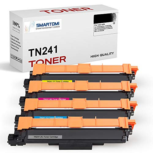 comprar toner color compatible on-line