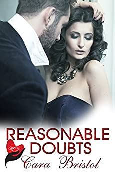 Reasonable Doubts (Rod and Cane Society Book 5) by [Cara Bristol]