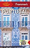 Frommer's Portugal (Complete Guide) (English Edition)
