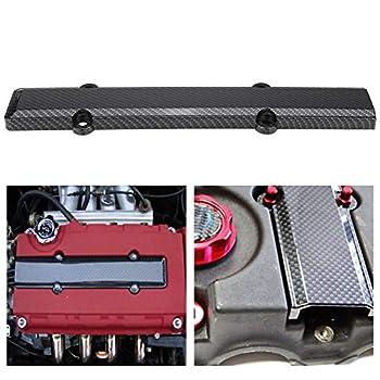 vtec engine cover