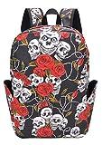 SellerFun School bags, Pencil Cases & Sets