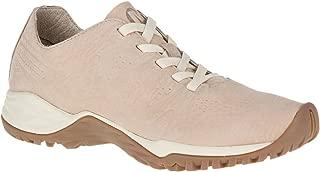 Merrell Womens J97066 J97066 Brown Size: