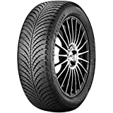 Goodyear Vector 4Seasons G2 M+S - 175/65R14 82T - Pneumatico 4 stagioni