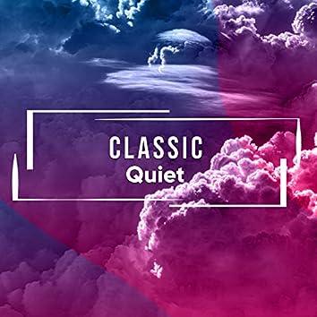 # 1 Album: Classic Quiet