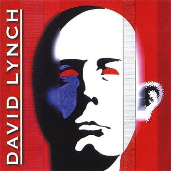 David Lynch / 2008