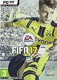 Fifa 17 - PC - [Edizione: Francia]