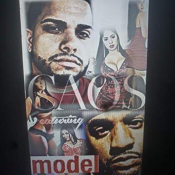 Model (Fea