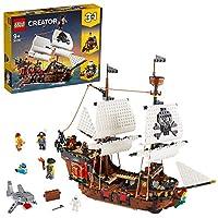 LEGO 31109 Creator 3-in-1