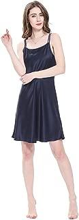 Best silk nightgown pattern Reviews