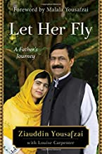 Best let her fly yousafzai Reviews