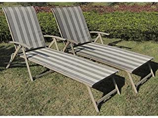 Best mainstay folding lawn chairs Reviews