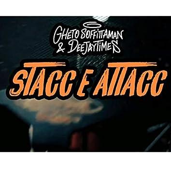 Stacc e Attacc