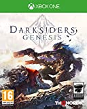 Darksiders Genesis - Standard Edition - Xbox One