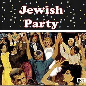 Jewish Party