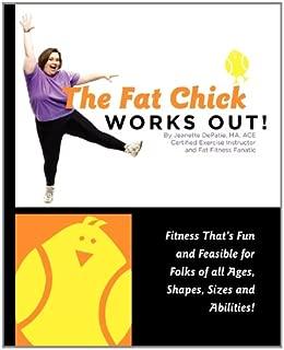 Best fat chicks rock Reviews