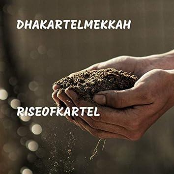RiseOfKartel