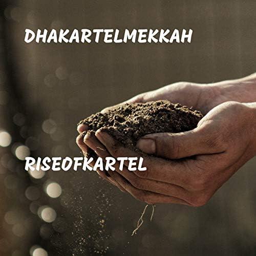 Dhakartelmekkah