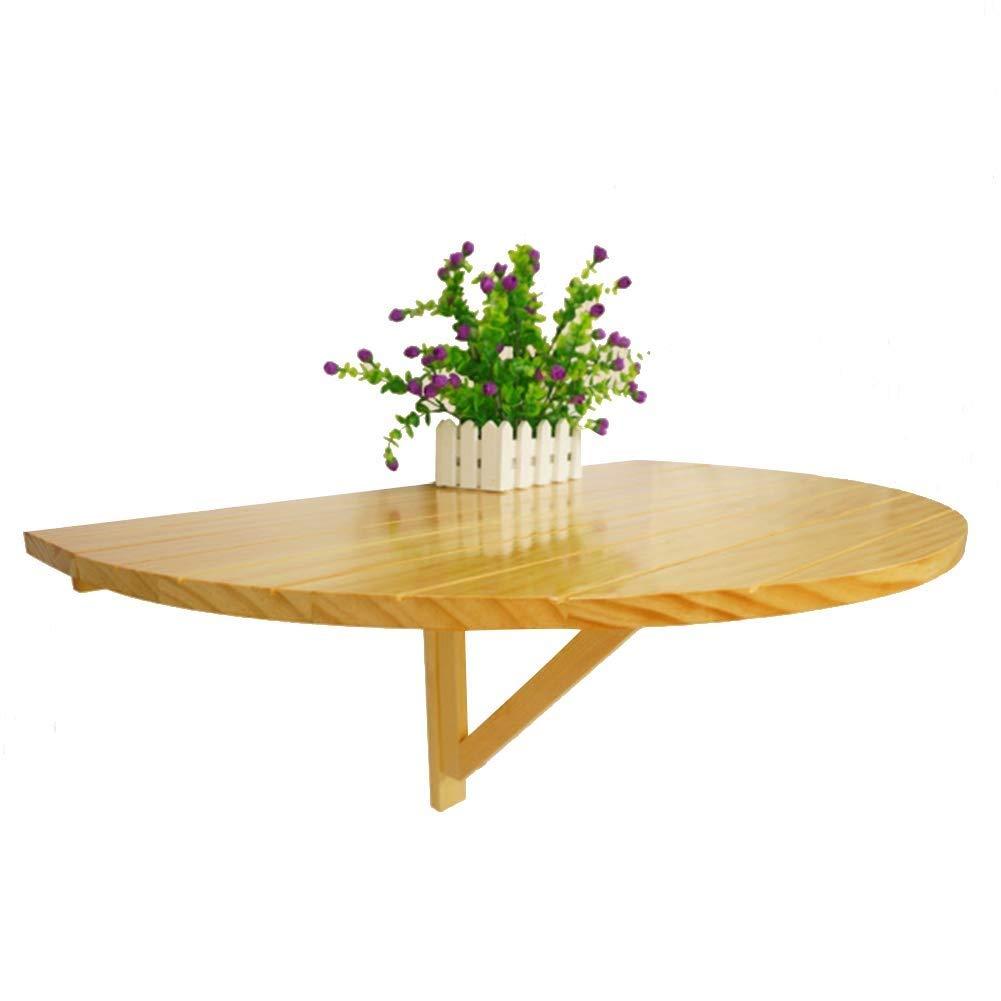 Tavolinetto Ornamentale da Salotto 50,5 x 45 x 35 Relaxdays Tavolino Rettangolare