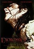 El Exorcismo De Emily Rose [DVD]