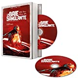 La Baie sanglante [Édition Collector Blu-ray + DVD + Livret]