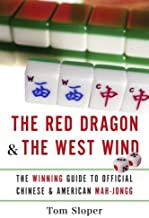 the red wind book
