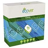 Ecover Spülmaschinen-Tabs XL Pack