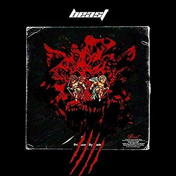 Beast (feat. KARMA xx)