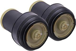 2Stk. Luftfederung Luftfederbalg Hinten Für X5 E70 X6 E71 E72 Ab Bj. 2007