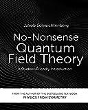 English Quantum Theory